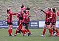 Lewes FC Women 2 London City 3 14 02 2021-115 (50943495323).jpg