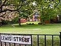 Lewis Street View - geograph.org.uk - 1402509.jpg