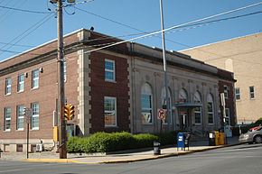 Lewistown Post Office.jpg