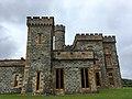 Lews Castle, Stornoway, exterior 5.jpg