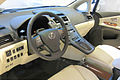Lexus-HS250h interior.jpg