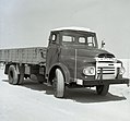 Leyland made in israel 1964.jpg
