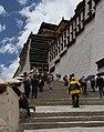 Lhasa-Potala-28-Aufstieg-2014-gje.jpg