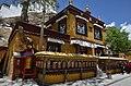 Lhasa - panoramio (6).jpg
