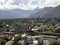 Lhasa vom Potala.JPG