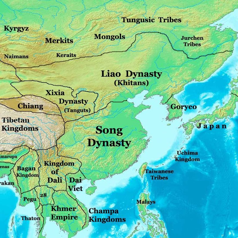 Liao Dynasty in 1025.jpeg