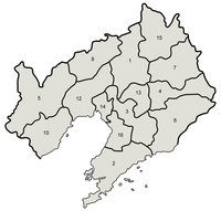 LiaoningMap.png