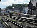 Liberec, nádraží - panoramio (3).jpg