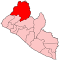 Liberia-Lofa.png