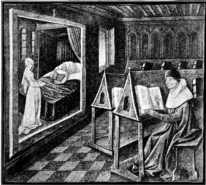 Libraries in the Medieval and Renaissance Periods Figure 1.jpg