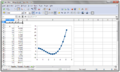 LibreOffice-3.5-Calc-WithContent-German-Windows-7.png