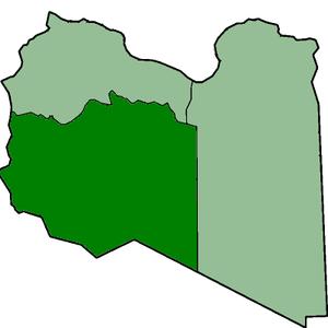 Libya Fezzan.png