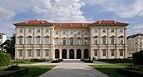 Liechtenstein Palace - Vienna - 2.jpg