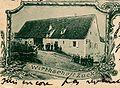 Liederschiedt 1901 cafe suck.jpg