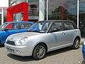 Lifan 320 1.3L Elite 2011.jpg
