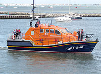 Lifeboat.16-01.underway.arp.jpg