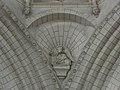 Liffré (35) Église Saint-Michel Intérieur 15.JPG