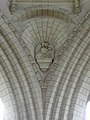 Liffré (35) Église Saint-Michel Intérieur 16.JPG