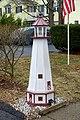Lighthouse - Arlington, MA - DSC09594.jpg