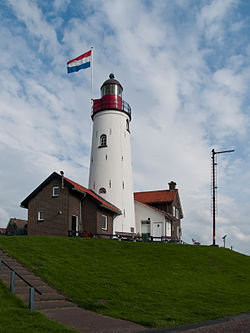 Lighthouse Urk.jpg
