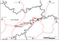 Ligne Montauban Lexos.png
