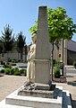 Lignières (monument-aux-morts) 3.jpg