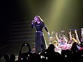 Like A Prayer MDNA Tour 2.jpg