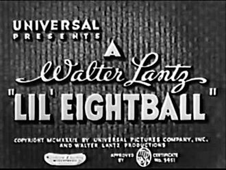 Ficheiro:Lil' Eightball - Silly Superstition (1939).webm