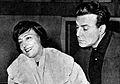 Lilla Brignone & Gianni Santuccio.jpg