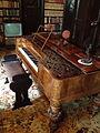 Lille Mølle - piano.jpg