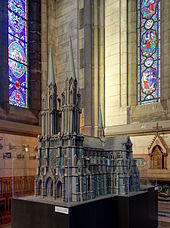 Decoration Interieur Arras