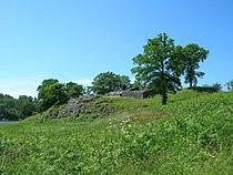 Lilleborg - bornholm - 2005.jpg