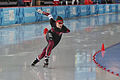 Lillehammer 2016 - Speed skating Ladies' 500m race 1 - Pia-Leonie Kirsakal 1.jpg
