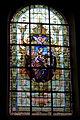 Limbourg Visitation de Notre-Dame 10835.JPG