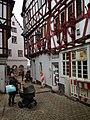 Limburg, Germany - panoramio (72).jpg