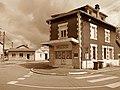 Limoges - 2 rue du Vélodrome - 20150515 (1).jpg