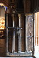 Limoux Basilique Notre-Dame de Marceille 4367.JPG