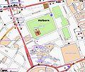 Lincoln's Inn Fields Map.jpeg