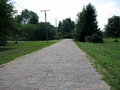 Lincoln Highway South of Ligonier, Indiana.png