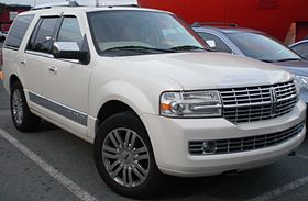 Lincoln Navigator (Orange Julep '10).JPG