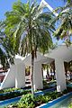 Lincoln Road Mall-3.jpg