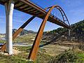 Lineas Puente de la Vicaría.jpg
