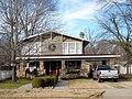 Linebarger House, Bentonville, AR.jpg