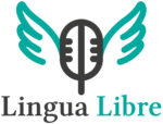 LinguaLibre LOGO-04 (cropped).png
