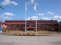 Linköping University admin building.jpeg