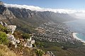 Lion's Head, Cape Town (31843370954).jpg