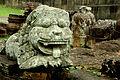 Lion Ratnagiri Hill.JPG