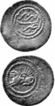 Lion and Sun-Fat'h ALi Shah.png
