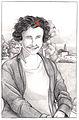 Liora grossman 1.jpg