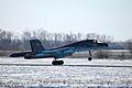 Lipetsk Air Base (436-19).jpg